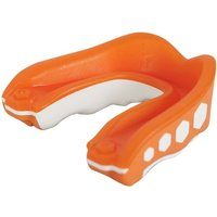 Shockdoctor Flavoured Mouthguard Gel Max Adults Orange