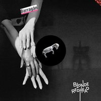 Blonde Redhead - Barragan (Special Edition) Vinyl