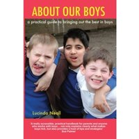 About Our Boys