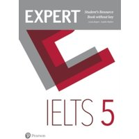 Expert IELTS 5 Students' Resource Book without Key