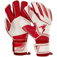 Precision Premier Dual Grip GK Gloves Size 11