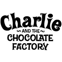 Charlie and the Chocolate Factory Cluedo