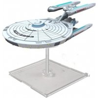 Star Trek Attack Wing USS Hathaway Wave 20 Expansion