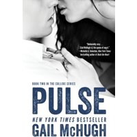 Pulse : Book Two in the Collide Series