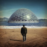 Damien Jurado - Brothers and Sisters of the Eternal Son Vinyl
