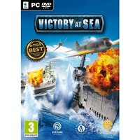 Victory At Sea PC Game