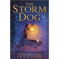 The Storm Dog : 6