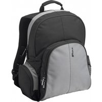 Targus 15.4 Inch Essential Notebook Backpack TSB023EU