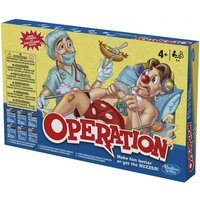 Operation Refresh 2014 Game