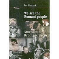 We are the Romani People : v. 28