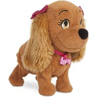 Image of IMC Club Petz Lucy Sing and Dance Dog