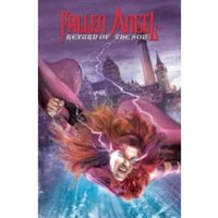 Fallen Angel: Return of the Son TP