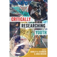 Critically Researching Youth : 16