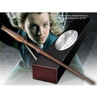 Luna Lovegood Character Wand (Harry Potter) Noble Collection Replica