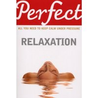 Perfect Relaxation