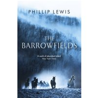 The Barrowfields