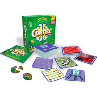 Cortex Challenge Kids 2 (Multi-Language)