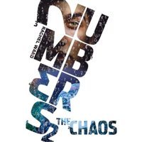 Numbers 2 : The Chaos