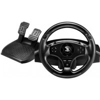 Thrustmaster T80 RS PS4 &