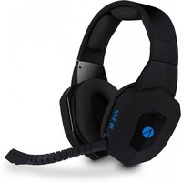 PRO4-80 Stereo Gaming Headset for PS4