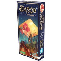 Dixit 6 Memories Expansion Board Game