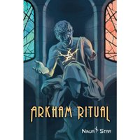 Arkham Ritual Card Game