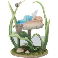 Sweet Dreams Fairy Figurine