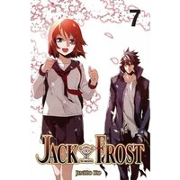 Jack Frost, Vol. 7