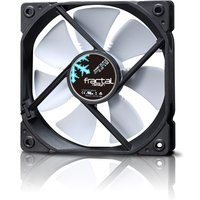 Fractal Design Dynamic X2 GP-12 PWM Computer case Fan