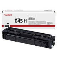 Canon 1246C002 (045H) Toner black, 2.8K pages