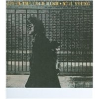 Neil Young After The Goldrush CD