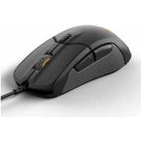 Steelseries Rival 310 Optical USB RGB Gaming Mouse