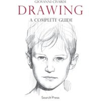 Drawing : A Complete Guide