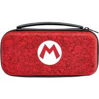 PDP Mario Deluxe Travel Case for Nintendo Switch