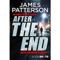After the End : BookShots