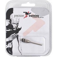 Precision Thin Needle Adaptor