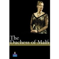 The Duchess of Malfi A Level Edition by Monica Kendall, John Webster (Paperback, 2004)