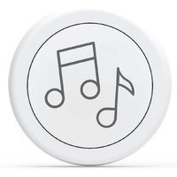 Flic Wireless Single Smart Button - Music