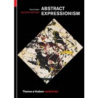 Abstract Expressionism by David Anfam (Paperback, 2015)