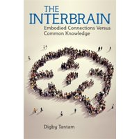 The Interbrain : Embodied Connections Versus Common Knowledge