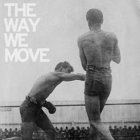 Langhorne Slim & The Law - The Way We Move Vinyl