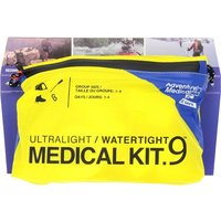 Advanced Medical Kits Ultralight/Watertight Kit 9