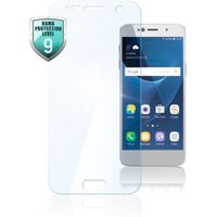 Hama Premium Crystal Glass Real Glass Screen Protector for Galaxy J3 (2016)
