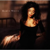Karyn White - Karyn White CD