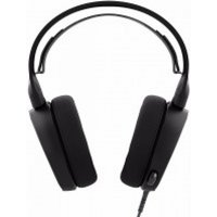 SteelSeries Arctis 3 Gaming Headset 7.1 Surround