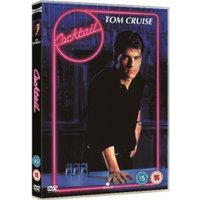 Cocktail DVD