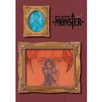 Monster, Vol. 9 : The Perfect Edition : 9