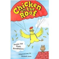 Chicken on the Roof