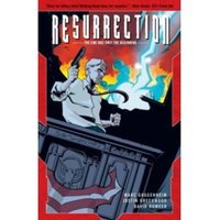 Resurrection Volume 1