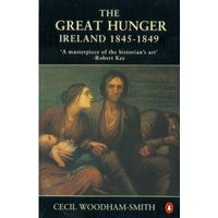 The Great Hunger : Ireland 1845-1849